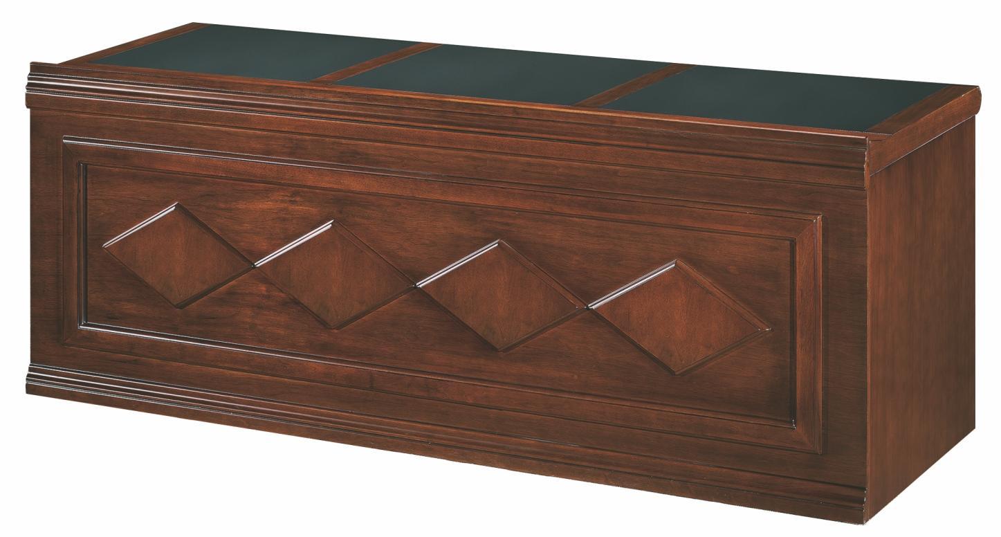 中泰辦公傢具 條桌 會議桌 主席台 1