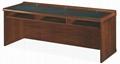 中泰辦公傢具 條桌 會議桌 主席台 2