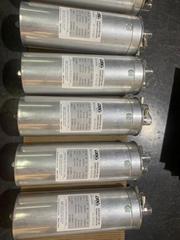 POWER CAPACITOR DRY TYPE 50 KVAR 3 PHASE