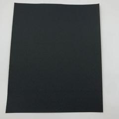 230x280mm 3000grit abrasive waterproof sandpaper