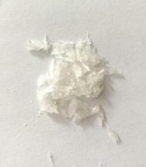 2-bromo-2-(4-chlorophenyl)benzene