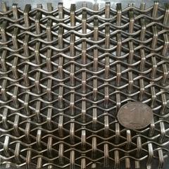 乾卓金屬網格 幕牆網電梯網不鏽鋼304金屬編篩網裝飾網