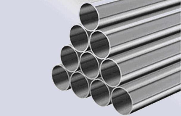 Wear-resistant Steel Pipe  2