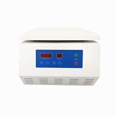 TDZ4-WS desktop low speed centrifuge