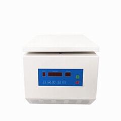TG16-WS high speed centrifuge