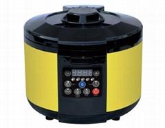 Multi Function Cooker 4L