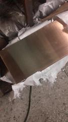 C50500銅合金