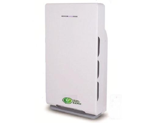 實驗室專用空氣淨化器AP-N智能型 1