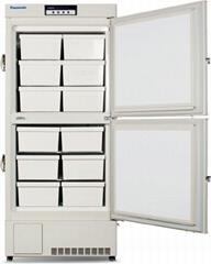 MDF-539立式低溫保存箱