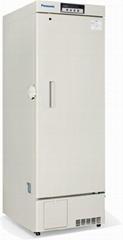 MDF-339立式低温保存箱