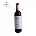 奔富VIP407干紅葡萄酒