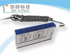 槽型标签传感器 MTS-2L