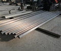 CA6NM stainless steel pipe