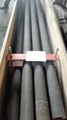CA6NM stainless steel pipe  2
