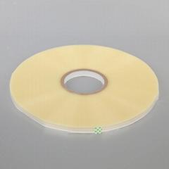 OPP Resealable Sealing Tape