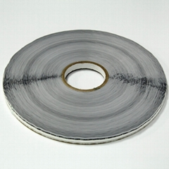 12mm*4/6*1000m Red Liner Bag Sealing Tape for CPP Polymer Bag