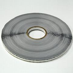 PE 封缄胶带