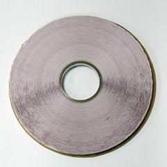 PE Resealable Bag Sealing Tape