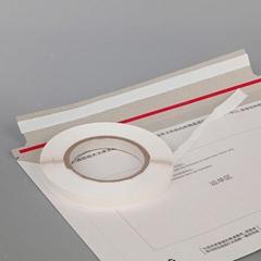 Permanent Bag Sealing Tape for Voting Bag