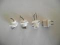 ceramics ignition needle 1