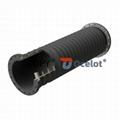 dredge suction hose 1