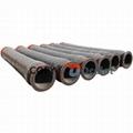 dredge suction hose 3