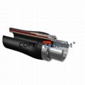 dredge suction hose 4