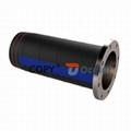 dredge suction hose 5