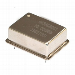 OCXO DIP14  7050 3225 5032 (Hot Product - 1*)