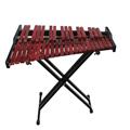 Children Percussion Instrument Teaching
