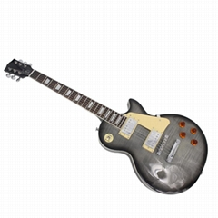 Bullfighter LP-100 electric guitar for sale Solid body