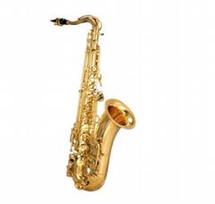 Concert Grade Handmade Saxophone Alto