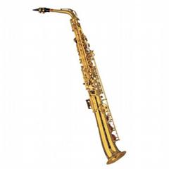 Professional Eb China Sax Saxophone Alto