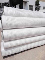 嘉海塑料排水板規格齊全持久耐用