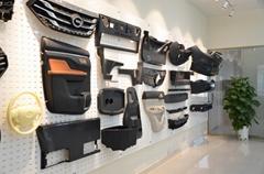 深圳手板工厂提供CNC加工