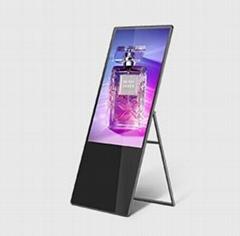 Digital A Board