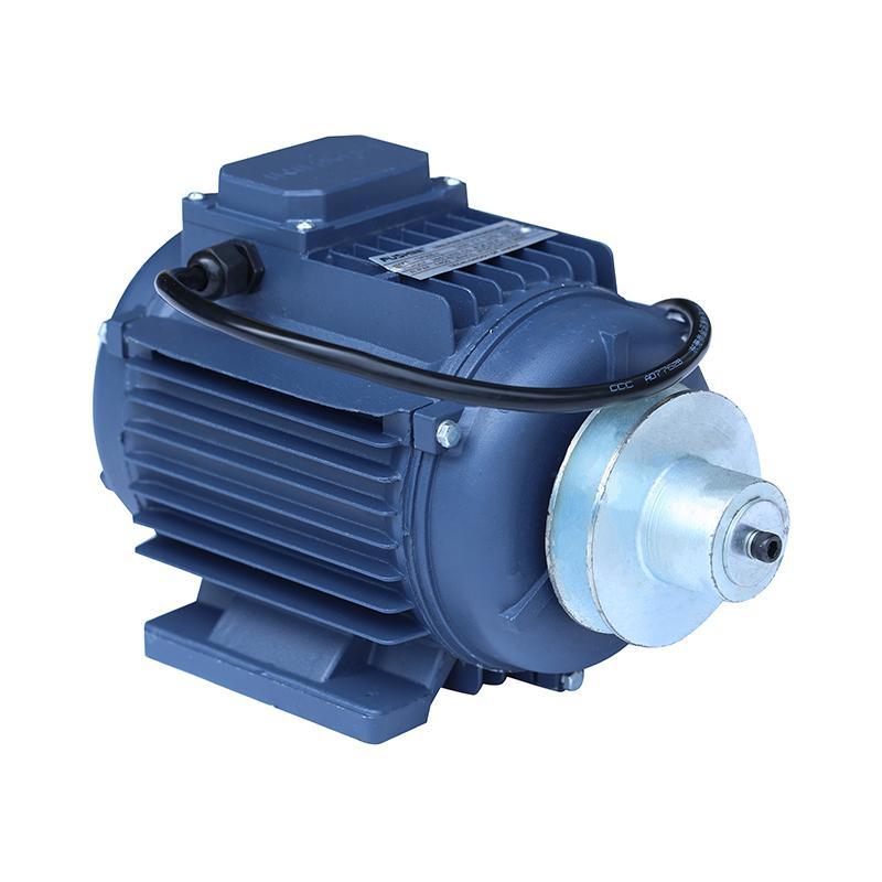 "300mm 12"" 1200CFM Small Window Exhaust Fan for Attic Kitchen Toilet Garage 4"