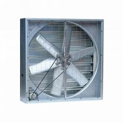 "1000mm 39"" 17650CFM Exhaust Ventilation Air Mover Fan"