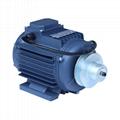 "1000mm 39"" 17650CFM Exhaust Ventilation Air Mover Fan 4"