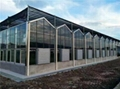 Greenhouse Ventilation Anti Dust Large