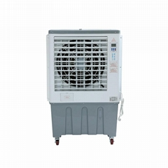Portable Industrial Chiller Arctic Air Cooler