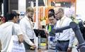 2020北京国际电子导热散热材料展览会 1