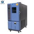 Hot Cold Climate Humidity Test Chamber