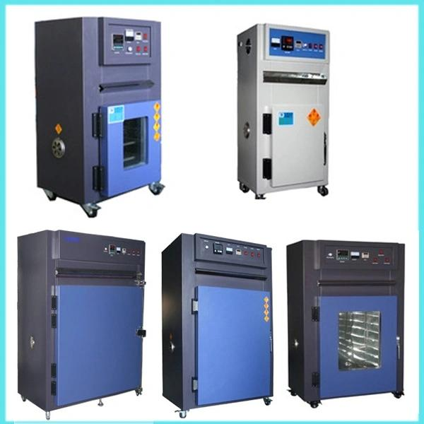 Industrial High Temperature PCB Baking Oven for Testing Equipment 1