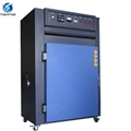 Industrial High Temperature PCB Baking Oven for Testing Equipment 3