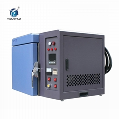 Precision Electric Drying Desktop Oven