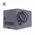 Precision Electric Drying Desktop Oven Thermal Aging Test Oven 3