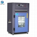 Materials Thermal Ageing Test Oven