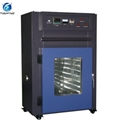 Materials Thermal Ageing Test Oven Machine for Aerospace Products 2