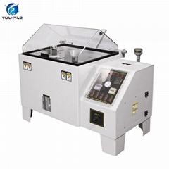 Simulated Environmental Salt Spray Corrosion Test Machine (YSST-108)